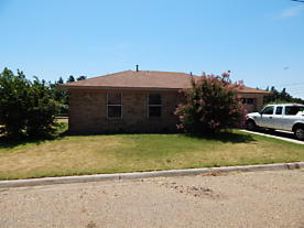 Photo of 901 Jackson White Deer, TX 79097