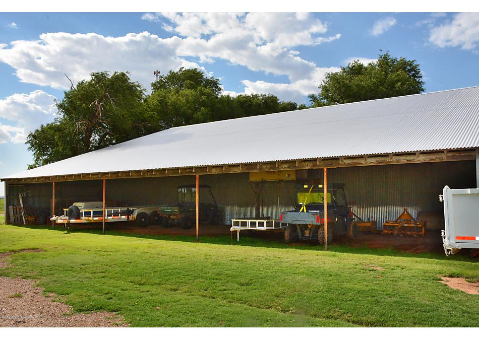 Photo of 3850 CR 1 Hereford, TX 79045
