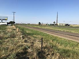 Photo of Amarillo, TX 79118