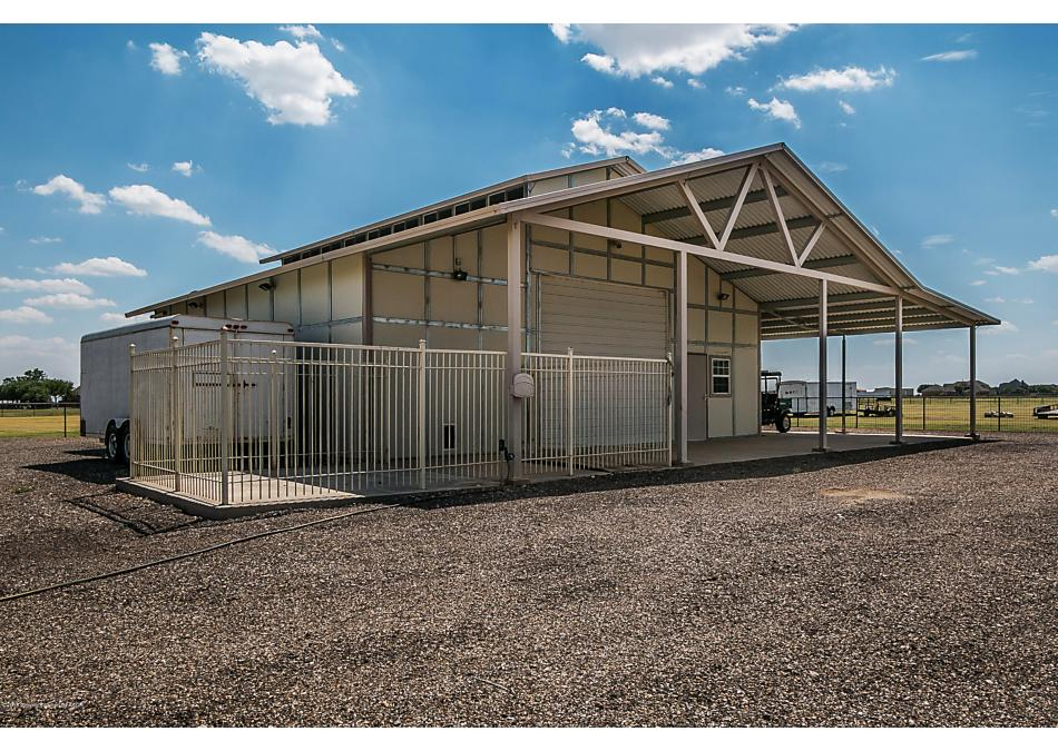 Photo of 8901 BLACKHAWK RD Amarillo, TX 79119