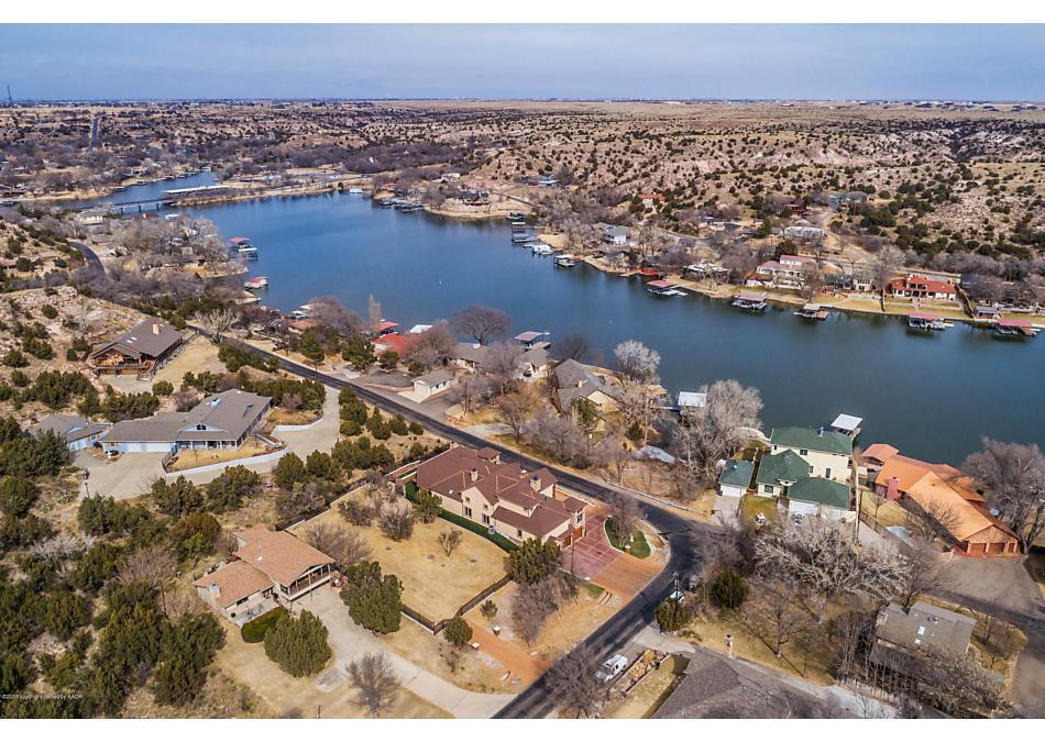 Photo of 300 S Shore Dr Amarillo, TX 79118