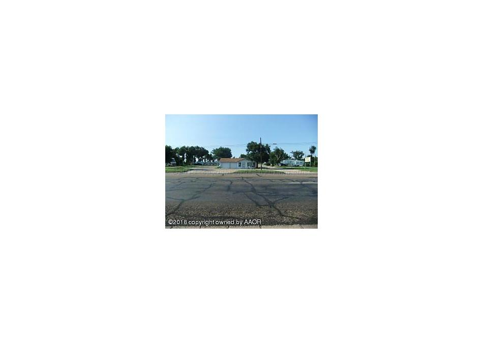Photo of 12051 Frederic Ave Pampa, TX 79065