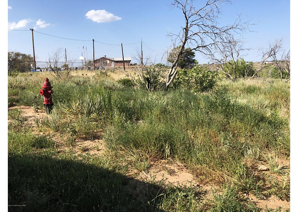 Photo of Golden Dr. Fritch, TX 79036