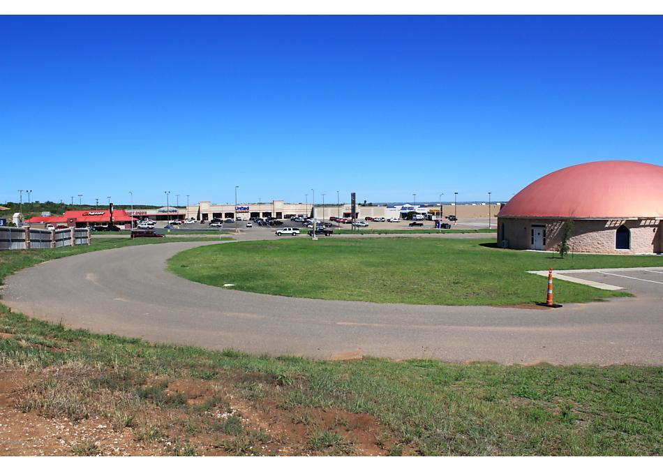 Photo of 1430 W Wilson St Borger, TX 79007