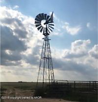 Photo of Randall County Grass Canyon, TX 79015