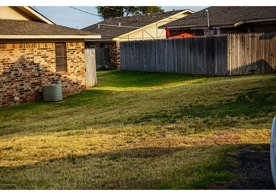 Photo of 37 Adobe Trl Borger, TX 79007