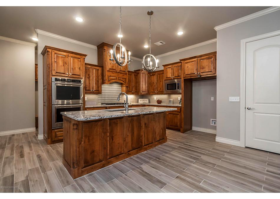 Photo of 8407 GEORGETOWN DR Amarillo, TX 79119