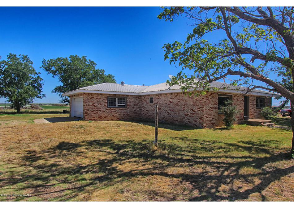 Photo of 16853 I-40 E Shamrock, TX 79079