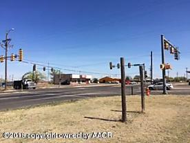 Photo of 2013 N Mirror St Amarillo, TX 79107