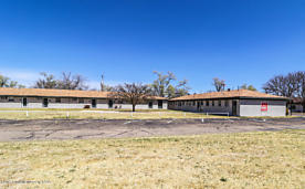 Photo of 2517 8th Ave Canyon, TX 79015