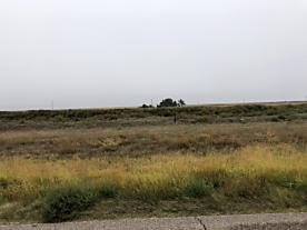 Photo of SECTION 65  HWY 136 Amarillo, TX 79108