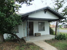 Photo of 902 Fisher ST Pampa, TX 79065