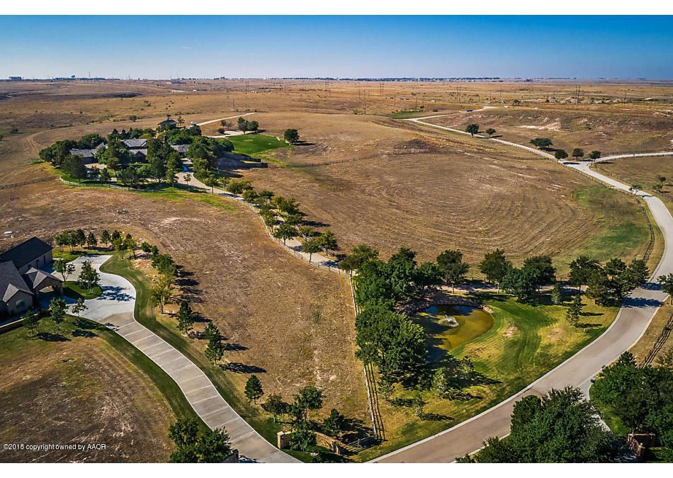 Photo of 11 Stoneridge Dr Amarillo, TX 79124