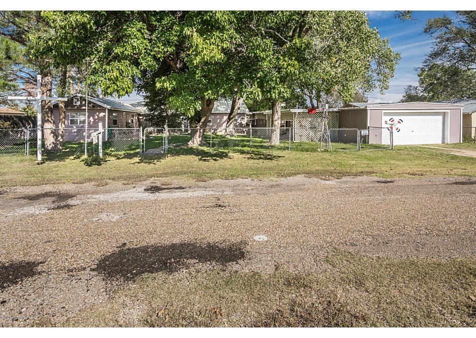 Photo of 314 Grouper St Howardwick, TX 79226