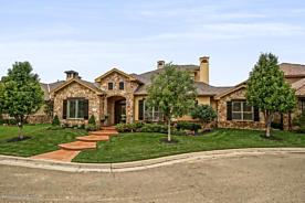 Photo of 6010 TUSCANY VILLAGE Amarillo, TX 79119