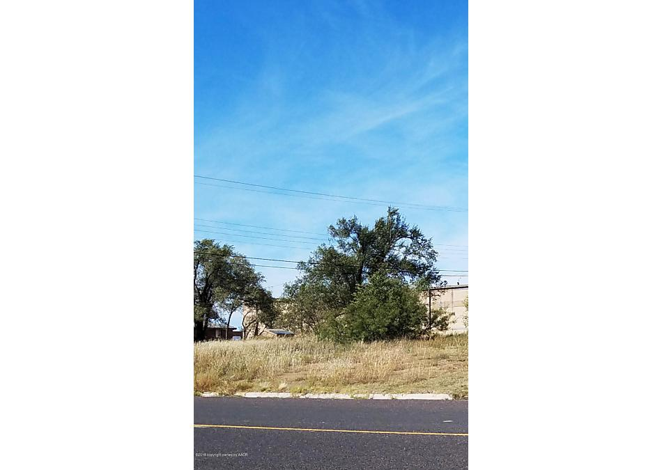 Photo of Lot 14 Morse Ave Stinnett, TX 79083