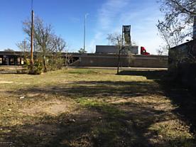 Photo of 213 16TH AVE Amarillo, TX 79101