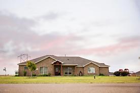 Photo of 17701 Calle Pierce Circle Bushland, TX 79012