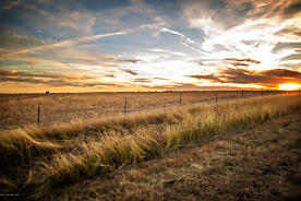 Photo of County Road D 1/2 Pampa, TX 79065