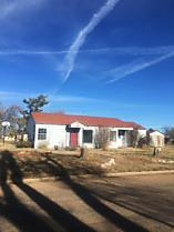 Photo of 1100 Franklin Panhandle, TX 79068