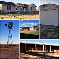 Photo of 41000 Soncy Rd Happy, TX 79042