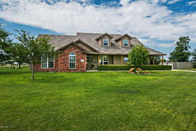 Photo of 7951 W Rockwell Rd Canyon, TX 79015