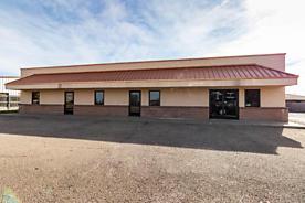Photo of 6705 WOODWARD ST Amarillo, TX 79106