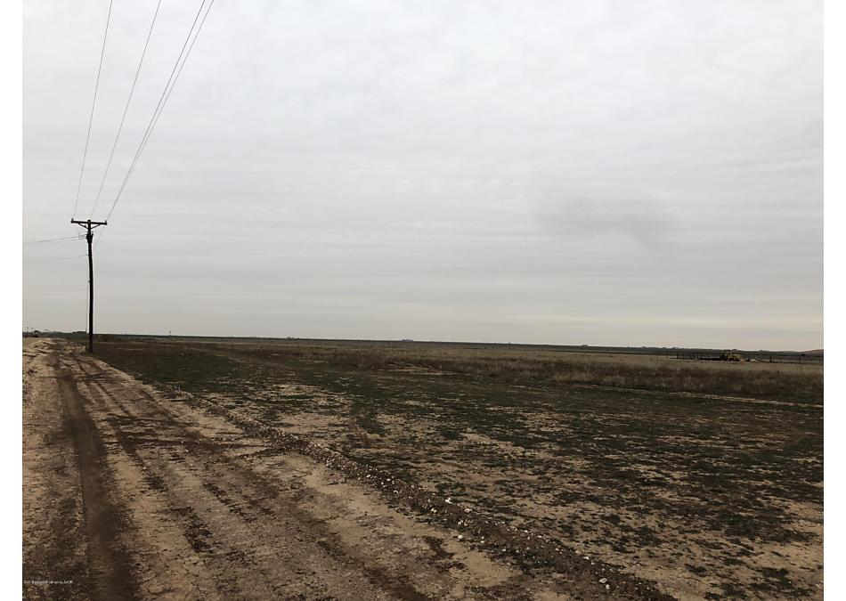 Photo of 11366 Costley Rd Amarillo, TX 79119