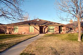 Photo of 6610 WENTWORTH DR Amarillo, TX 79109