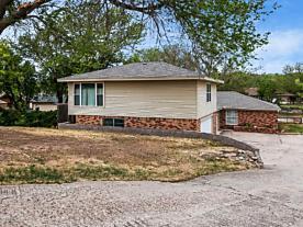 Photo of 154 DOLPHIN TER Amarillo, TX 79119