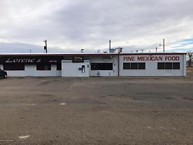 Photo of 1600 N Main St Borger, TX 79007