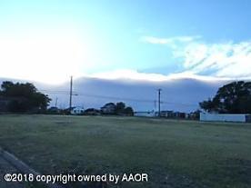 Photo of 1407 N Washington St Amarillo, TX 79107