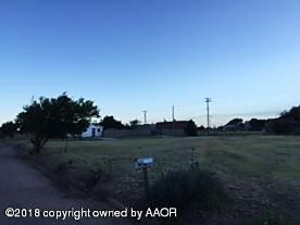 Photo of 1411 N Washington St Amarillo, TX 79107