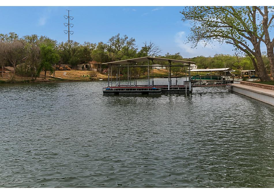 Photo of 130 Bayshore Dr Amarillo, TX 79118