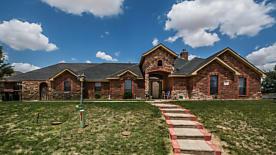 Photo of 119 LAGO VISTA ST Amarillo, TX 79118