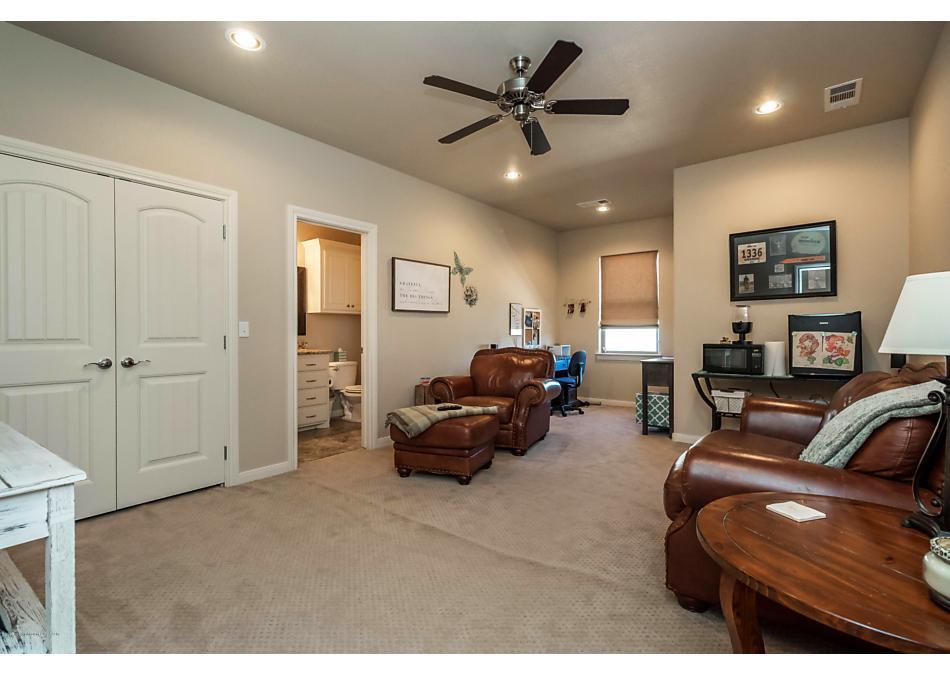 Photo of 6505 CHLOE CIR Amarillo, TX 79119