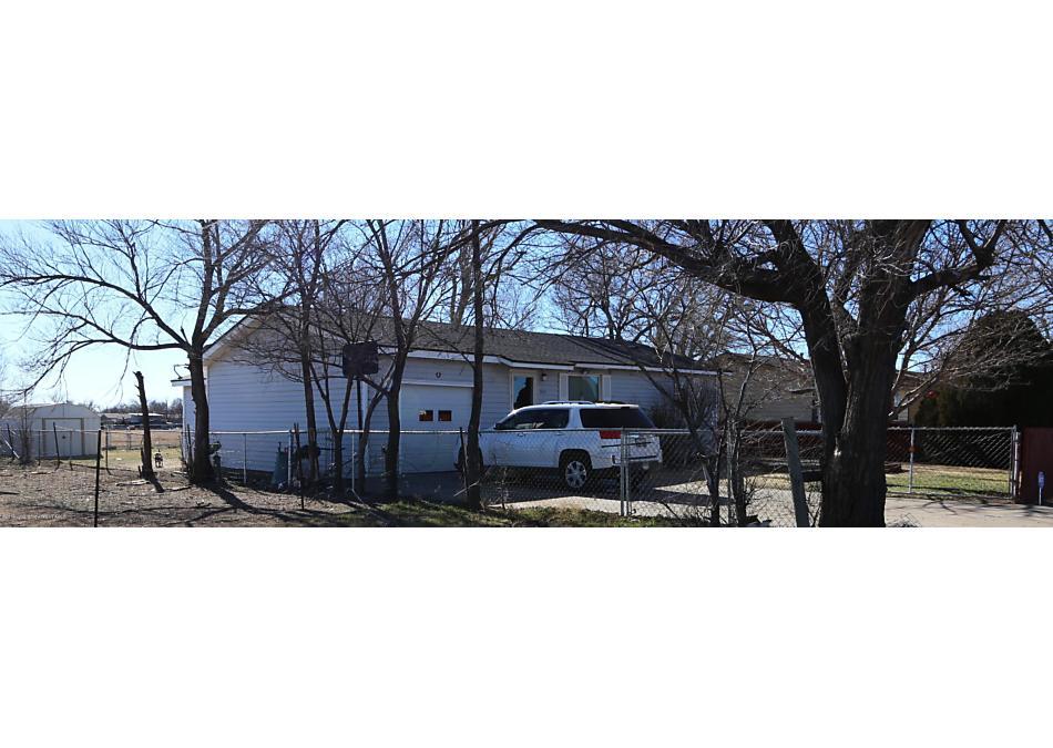 Photo of 4416 25TH AVE Amarillo, TX 79103
