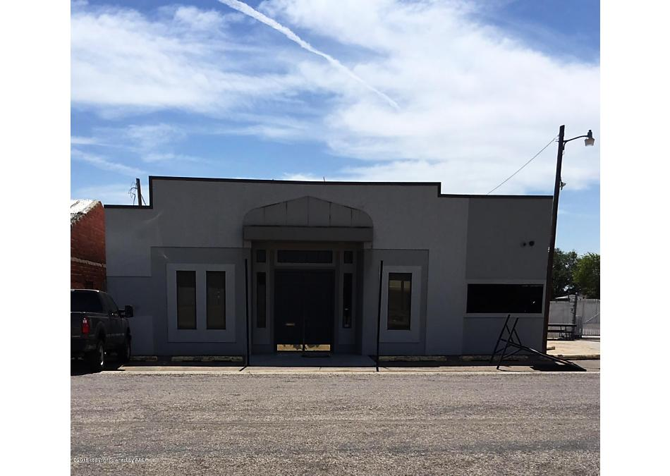 Photo of 305 Williams St Amarillo, TX 79102