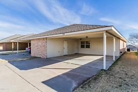 Photo of 63 VALLEYVIEW RD Canyon, TX 79015