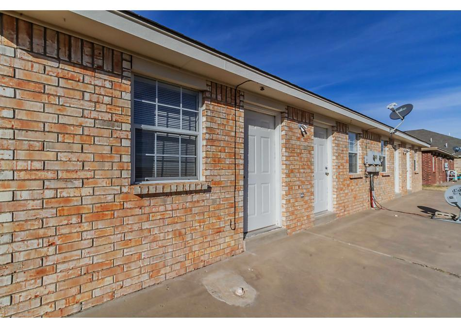 Photo of 61 VALLEYVIEW RD Canyon, TX 79015