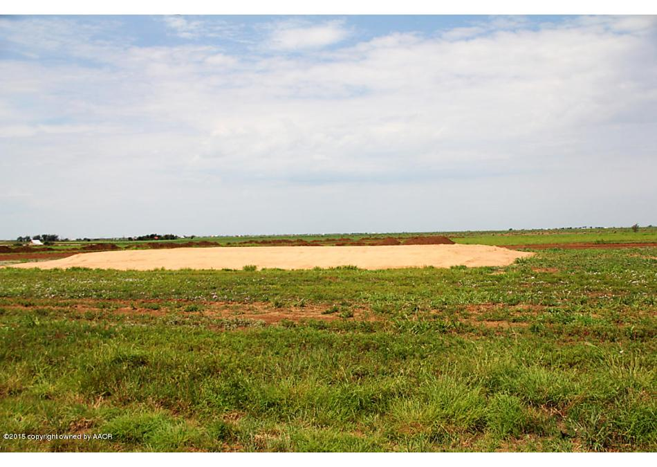 Photo of 15190 PENNY LN Amarillo, TX 79119