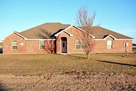 Photo of 14401 SUZANNA ST Amarillo, TX 79119