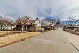 Photo of 4105 VIRGINIA ST Amarillo, TX 79109