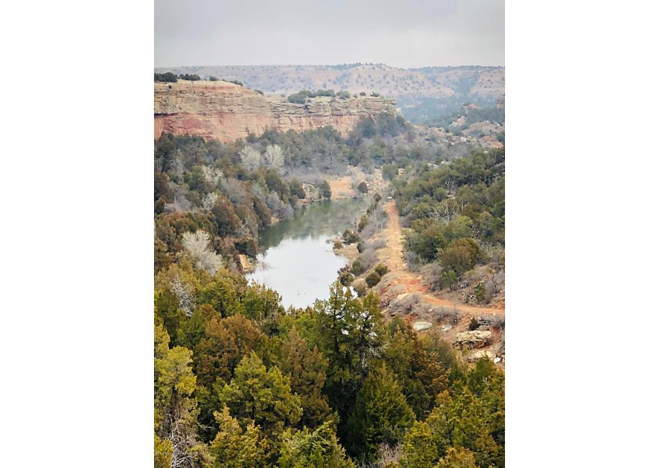 Photo of 15551 canyon pass Amarillo, TX 79118
