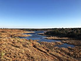Photo of County Road 6 Childress, TX 79201