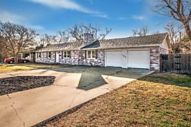 Photo of 2406 10TH AVE Canyon, TX 79015