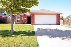 Photo of 4702 CAPULIN LN Amarillo, TX 79110