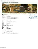 Photo of ST FRANCIS AVE Amarillo, TX 79108