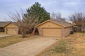 Photo of 5609 FULTON DR Amarillo, TX 79109