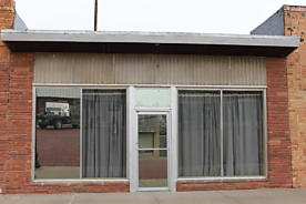 Photo of 214 Main Panhandle, TX 79068
